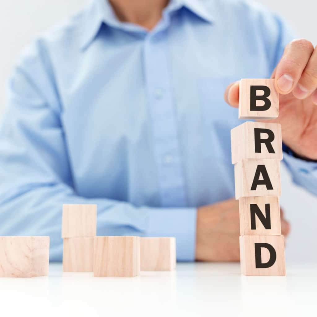 Branding a Business How To Guide