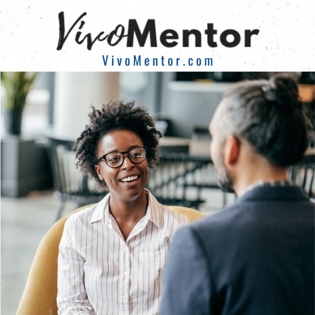 Questions You Should Not Ask Your Mentor