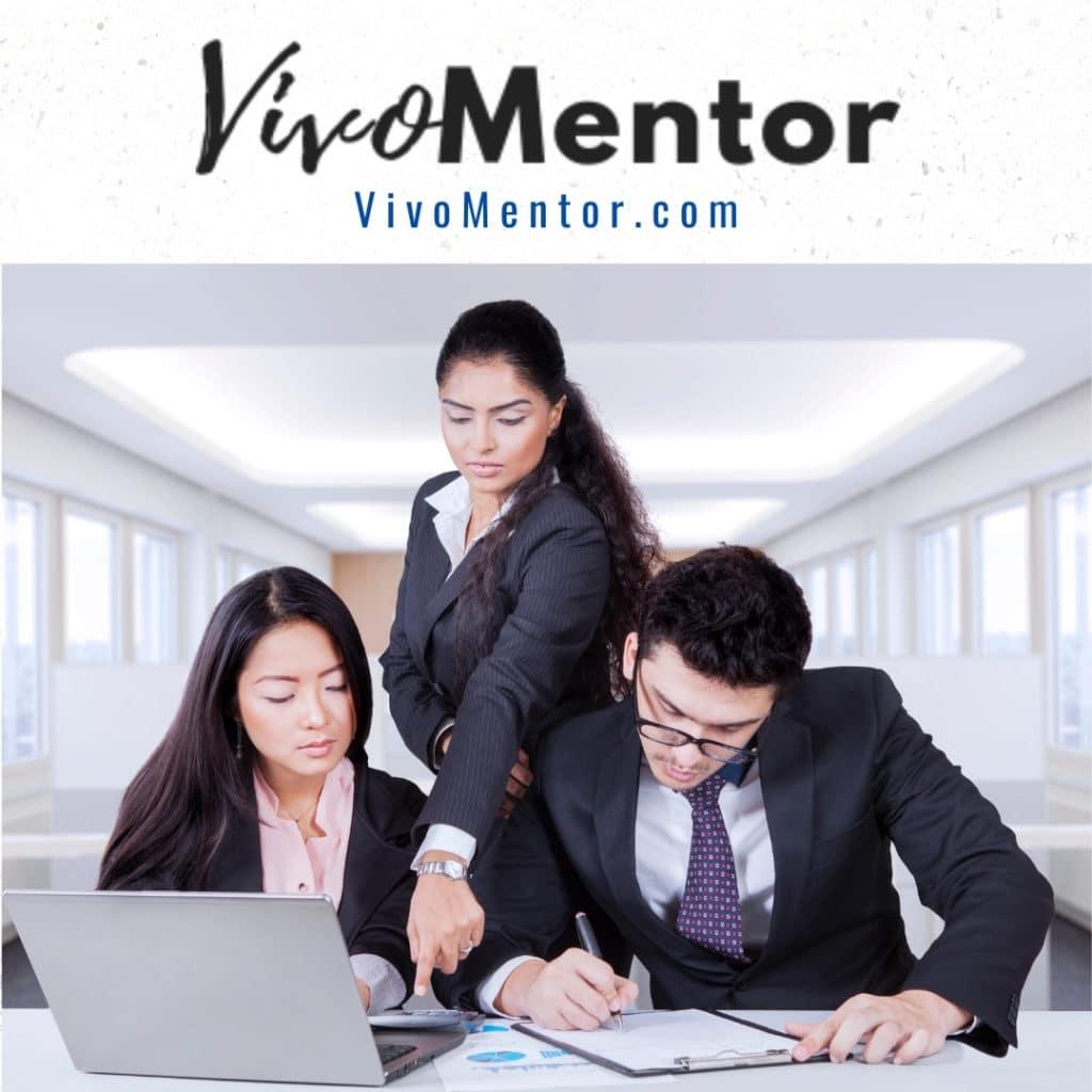5 Online Reputation Management Mistakes